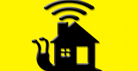 ¿Tu Wifi falla o va lento? Siete trucos para que funcione mejor