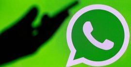 La próxima novedad de WhatsApp: mensajes que se borran solos sin dejar rastro