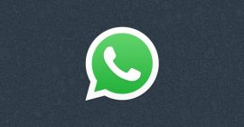 La nueva función de WhatsApp: imágenes que se autodestruyen después de ser vistas