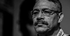 Muerte de René Rodríguez enluta la literatura dominicana