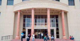 Tribunal emite orden de arresto contra regidor del PRM en Navarrete