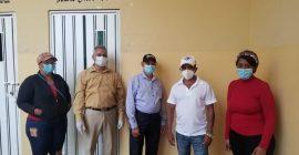 Clúster Ecoturistico de Constanza prepara a sus miembros para reapertura del sector