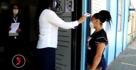 Asociación Dominicana de Rehabilitación reanuda operaciones en Constanza