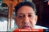 Clúster de Constanza y Barahona se preparan para reapertura del sector turismo