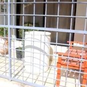 Denuncian escasez de agua en sector Colonia Española
