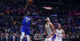 La fecha exacta en la cual la NBA podría retomar la temporada 2019-2020