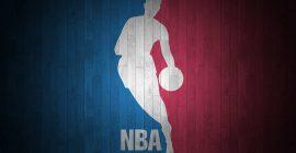 La NBA estudia terminar la temporada con una fase de grupos al estilo de los mundiales de fútbol