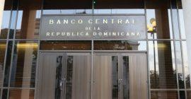 Banco Central asegura que no habrá desabastecimiento de divisas
