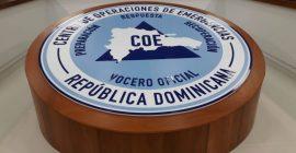 El COE solicita ser investigado ante denuncia de presuntas irregularidades