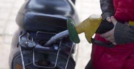 Precios combustibles aumentarán semana del 1 al 7 de agosto