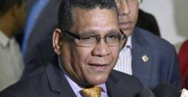 Diputados opositores reiteran no aprobarán el estado de emergencia este sábado