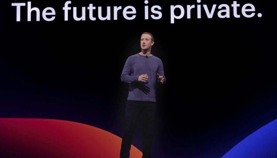 Verizon se une a un boicot global y retira su publicidad de Facebook e Instagram