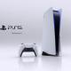PS5: cinco cosas que sabemos y dos que no sobre la PlayStation 5