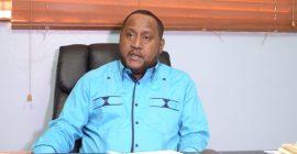 CNTD reitera su oposición a que sean tocados fondos de AFP