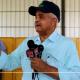 Ministro de Agricultura responde sobre denuncia de importación de ajo