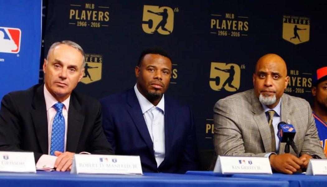 Jugadores aceptaron la temporada de 60 partidos e iniciar entrenamientos la próxima semana