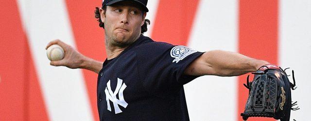 Yankees y Nacionales se enfrentarán en el Opening Day de la MLB en 2020