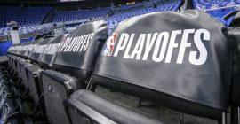 22 equipos reanudan campaña de la NBA con ocho juegos en Orlando para definir los playoffs
