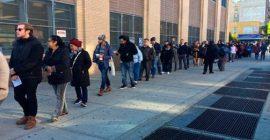 Nueva York facilitará 70 escuelas como recintos electorales para elecciones del 5 de julio