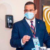 JCE desmiente haya irregularidades en los trabajos para elecciones del 5 de julio