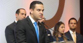 ANJE cancela debates a nivel presidencial por falta de cuórum