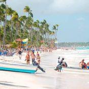 Conozca la «Guía oficial para la adaptación de servicios del sector hotelero dominicano»