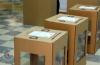 Se desarrolla sin inconvenientes el proceso electoral en Constanza