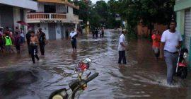 Senador electo de Cristóbal pide declarar a Hato Mayor en estado de emergencia