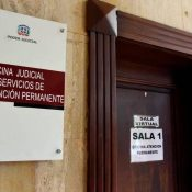 Fiscalía de La Vega solicita prisión para los López Pilarte y deja fuera a candidata del PRM