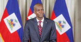 Haití deplora incidente con la bandera dominicana en la frontera con el país