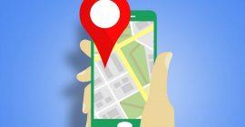 Google Maps se actualiza a lo grande con mapas más coloridos y detallados