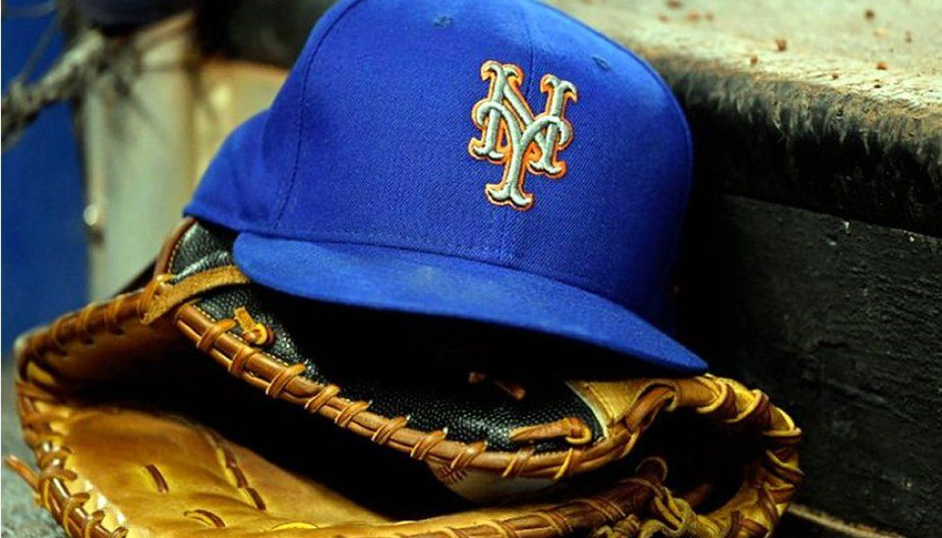 Dos casos positivos de COVID-19 en los Mets y suspenden juegos contra los Marlins y los Yankees