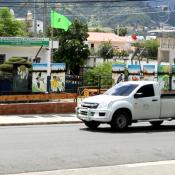 Incrementa patrullaje militar y policial en Constanza