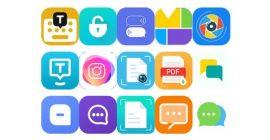 Las 17 apps que te vacían la cuenta bancaria sin que te des cuenta: elimínalas de inmediato