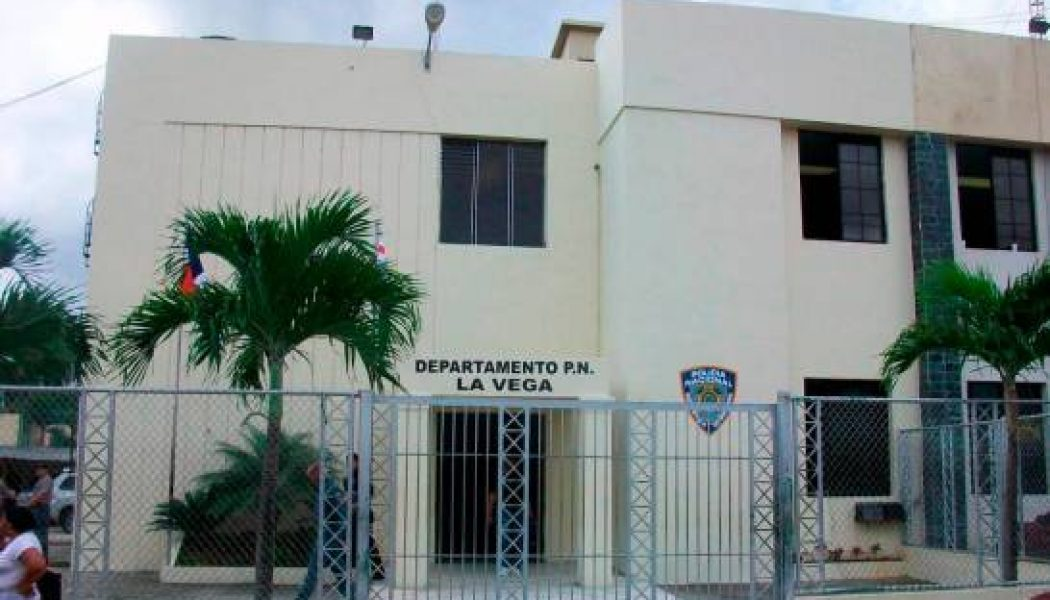 Doce reclusos de cárcel preventiva en La Vega dan positivo al COVID-19