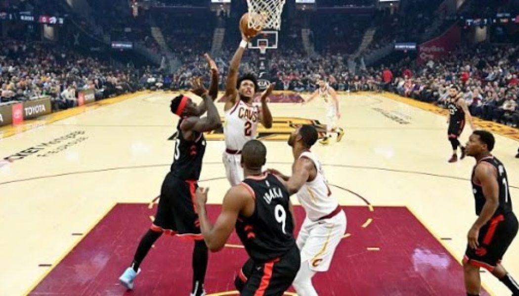 NBA y sindicato de jugadores acuerdan retrasar el draft y el inicio de la temporada 2020-2021