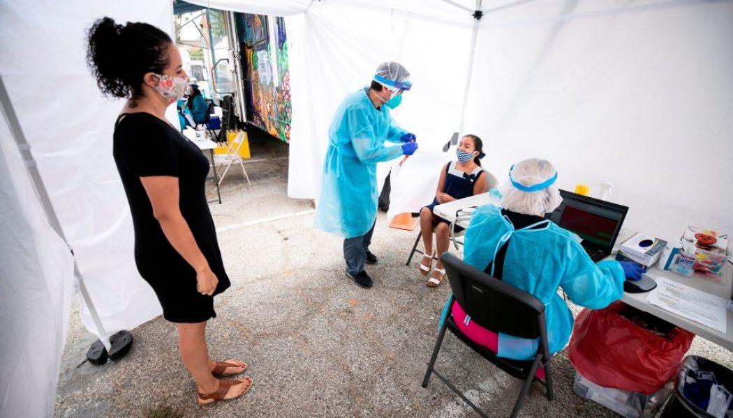 Lo que funciona para controlar al coronavirus según científicos alemanes