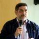 Ministerio de agricultura apoyará siembra de ajo en Constanza