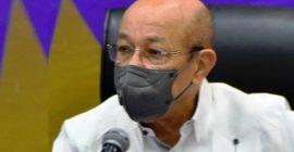 Interrogaron a dirigentes PLD sobre supuestos obstáculos a una auditoría