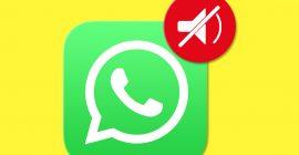 El truco para evitar a los pesados en WhatsApp y otras funciones de las que pronto disfrutarás