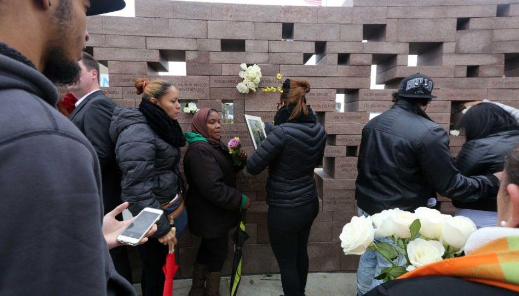 Conmemoran el 19 aniversario de la tragedia del Vuelo 587 en Queens