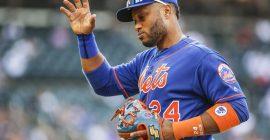 Dueño de los Mets dice salario de Robinson Canó será invertido en firmas