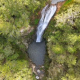 Video; Constanza La Suiza Del Caribe desde un drone.
