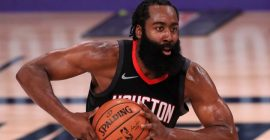 Houston Rockets y Brooklyn Nets logran un «acuerdo verbal» por James Harden