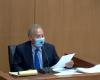 Declaración de Ángel Rondón en juicio Odebrecht