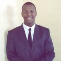 Foto del perfil de Orlando Tejeda Jiménez